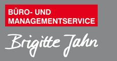 Büro- und Managementservice